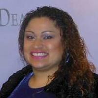 Aracelia Aguilar
